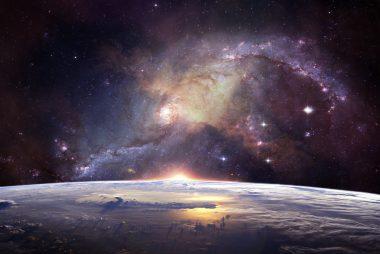 Conversations du ciel et de la terre